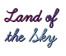 Land of the Sky XXXIV Chess