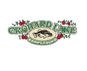 Orchard Lake XXII Chess
